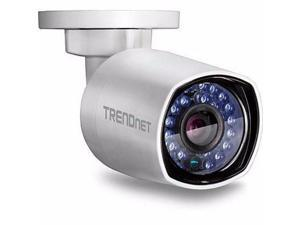 Indroutdr 4 Mp Poe Daynite Cam - TV-IP314PI