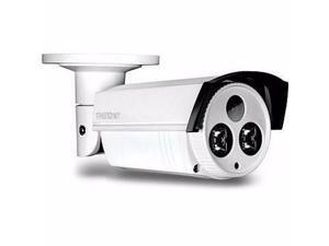 Outdr 3 Mp Fullhd 1080p Poe Ir - TV-IP312PI