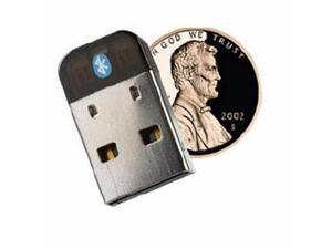 Bluetooth Dongle V4.0 - VP6495