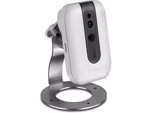 Hd Wireless Cloud Camera - TV-IP762IC