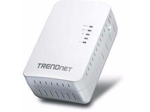 Powerline 500 Av Wireless Ap - TPL-410AP