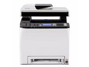 Sp C250sf Color Mf Laser Print - 407523
