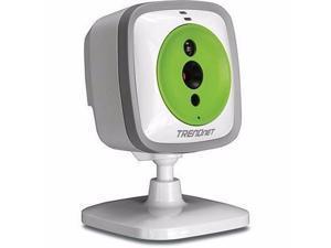 Wifi Baby Camera - TV-IP743SIC