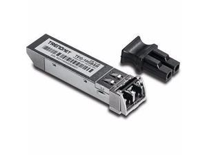 10gbase Sr Sfp Multi Mode Lc - TEG-10GBSR