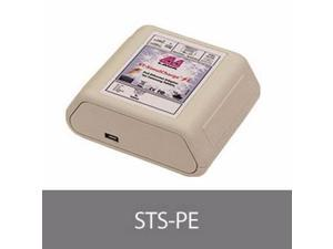 Poe Ethernet Samsung Tablets - STS-PE