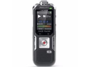 Digital Voice Tracer 6000 - DVT6000