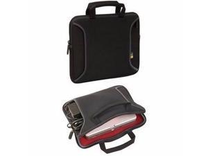"""10"""" Black Netbook iPAD Tablet - LNEO-10"""