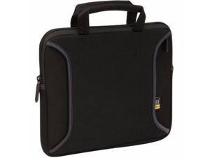 "12"" Laptop Sleeve - LNEO-12BLACK"