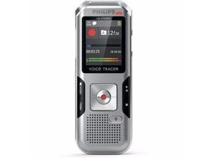 Digital Voice Tracer 4000 - DVT4000