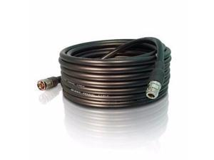 Ant Cable 30' - HAC30N