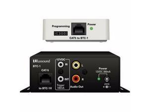 Bluetooth Source Kit - 2460-533778