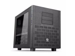 Core X9 Black E Atx - CA-1D8-00F1WN-00
