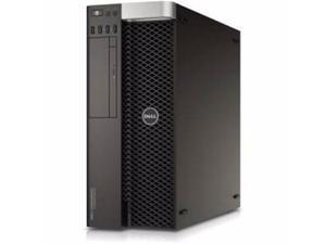 T5810 E5 1650 32GB 512gb - 5DCR2