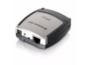Usb 2.0 Print Server, 1 Port - GPSU21