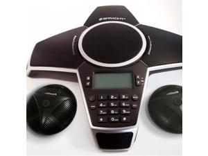 Aura Professional Conference Phone - CP-3010