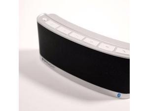 Blunote 2.0Portable Wireless 10W Speaker - WS-4014