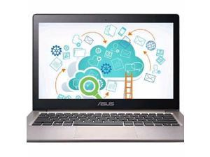 ASUS UX303UB-DH74T NOTEBOOK - UX303UB-DH74T