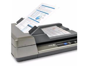 Xerox DocuMate 3220 - XDM32205M-WU