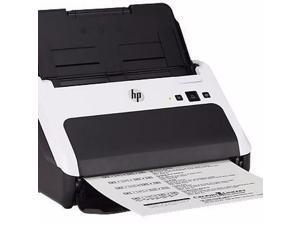HP Scanjet Professional 3000 s2 Sheet - L2737A#BGJ