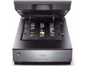 PERFECTION V850 PRO SCANNER - B11B224201