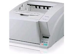Canon DR-X10C production scanner - 2417B002