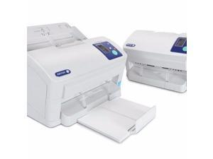 Xerox DocuMate 5445 improved w/45ppm, Co - XDM5445I-A