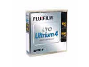 LTO ULTRIUM 4 800GB/1.6TB prev 26247007 (Kit) - 26247007