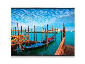 55 INCH TOUCH LCD - V552-TM