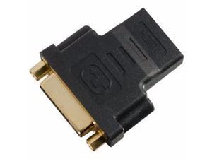 C2G Hdmi Female To Dvi-D Female Adapter - Video Adapter - Hdmi / Dvi - 18402