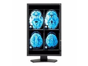 "Nec Multisync Md242C2 - Led Monitor - 2.3Mp - Color - 24"" - Md242C2"