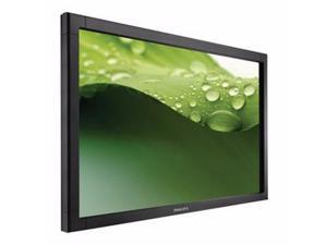 "Philips Signage Solutions E-Line Bdl6520El 65"" Class ( 64.5"" Viewable ) Led Display - Bdl6520El"