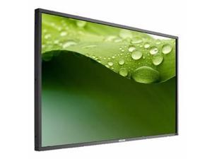 "Philips Signage Solutions E-Line Bdl3260El 32"" Class ( 31.55"" Viewable ) Led Display - Bdl3260El"