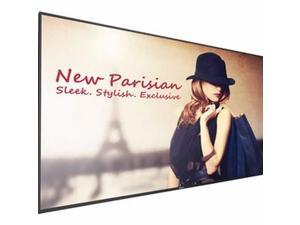 "Philips Signage Solutions D-Line 49Bdl4050D 49"" Class ( 48.5"" Viewable ) Led Display - 49Bdl4050D"