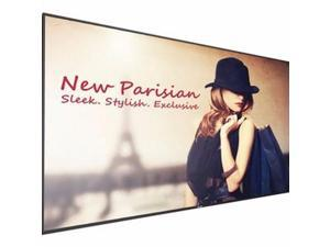 "Philips Signage Solutions D-Line 43Bdl4050D 43"" Class ( 42.5"" Viewable ) Led Display - 43Bdl4050D"