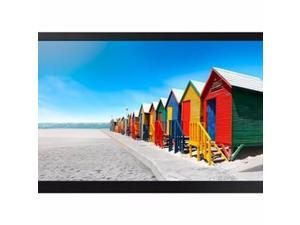 "Samsung Db22D-P Db-D Series - 22"" Class ( 21.5"" Viewable ) Led Display - Db22D-P"