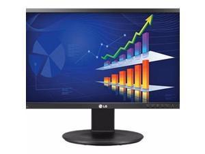 "Lg 27Mb65V-B - Led Monitor - 27"" - 27Mb65V-B"