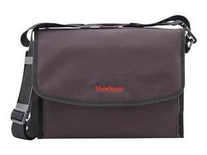 VIEWSONIC PROJECTOR CARRYING CASE-PJ-CASE-008