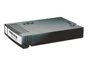 TANDBERG RDX QUIKSTOR - RDX X 1 - 1 TB - STORAGE MEDIA-8586-RDX