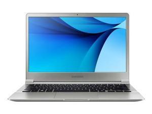 """SAMSUNG ATIV BOOK 9 900X3L - 13.3"""" - CORE I5 6200U - 8 GB RAM - 128 GB SSD-NP900X3L-K03US"""