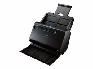 CANON IMAGEFORMULA DR-C240 OFFICE - DOCUMENT SCANNER-0651C002