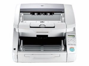 CANON IMAGEFORMULA DR-G1130 PRODUCTION - DOCUMENT SCANNER-8073B002