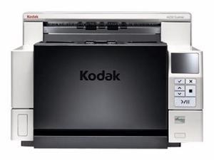 KODAK I4250 - DOCUMENT SCANNER-1681006