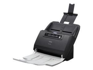 CANON IMAGEFORMULA DR-M160II - DOCUMENT SCANNER - WITH KOFAX VRS ELITE-0114T279