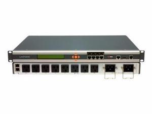 LANTRONIX SECURELINX REMOTE BRANCH OFFICE MANAGER - CONSOLE SERVER-SLB882KIT-15P
