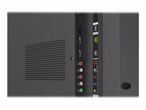 """VIZIO D50U-D1 D-SERIES - 50"""" CLASS ( 49.5"""" VIEWABLE ) LED TV-D50U-D1"""