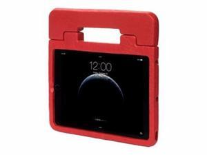 KENSINGTON SAFEGRIP RUGGED CASE & STAND BACK COVER FOR TABLET-K97363WW
