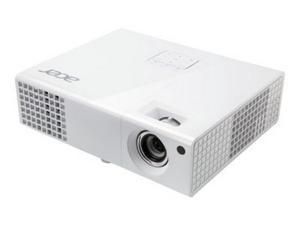 ACER H6510BD DLP PROJECTOR - 3D - MR.JFZ11.00A