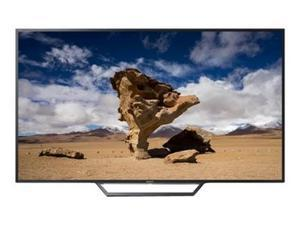 "SONY FWD-49X800D BRAVIA PRO - 49"" CLASS ( 48.5"" VIEWABLE ) LED DISPLAY - FWD49X800D"