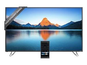 """VIZIO SMARTCAST M55-D0 ULTRA HD HDR HOME THEATER DISPLAY M SERIES - 55"""" CLASS ( 54.64"""" VIEWABLE ) LED DISPLAY - M55-D0"""
