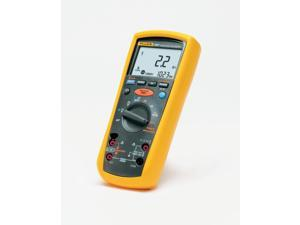 1587 Insulation Multimeter